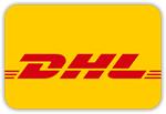 05FLU | günstige Versandkosten mit DHL