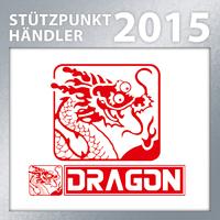 05FLU | DRAGON-Stützpunkthändler 2015