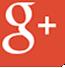 05FLU bei Google+