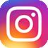 05FLU bei Instagram