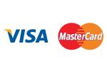 05FLU | Kreditenkartenzahlung über PayPal