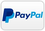 05FLU | sicher bezahlen mit PayPal