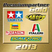 05FLU | Gold-Premiumpartner 2013