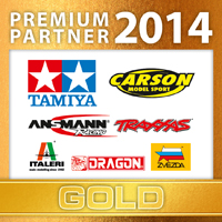 05FLU | Gold-Premiumpartner 2014