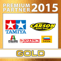 05FLU | Gold-Premiumpartner 2015