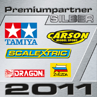 05FLU | Silber-Premiumpartner 2011