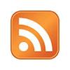05FLU | Neue Produkte als RSS-Feed