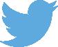 05FLU bei Twitter